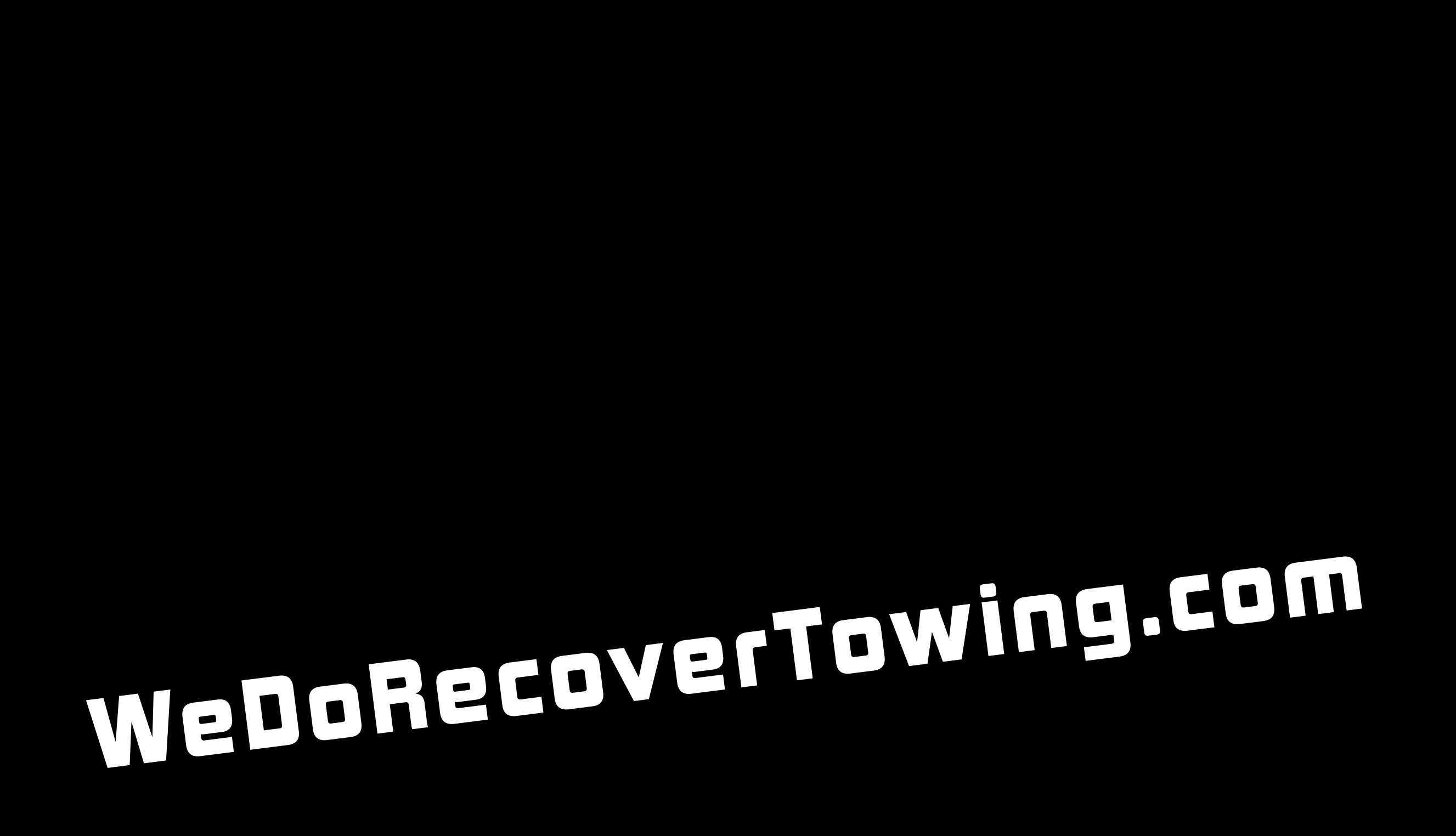 Aldergrove Scrap Car Removal | Scrap Car Removal & Towing
